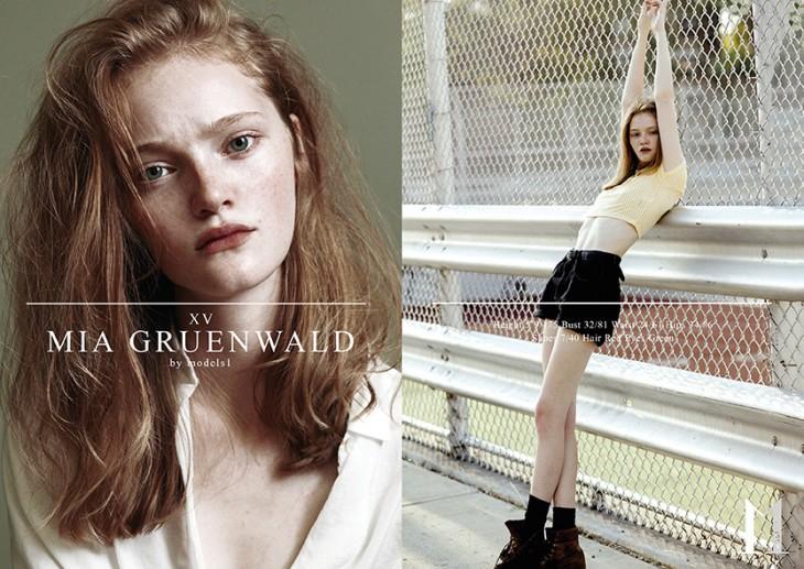 MIA_GRUENWALD