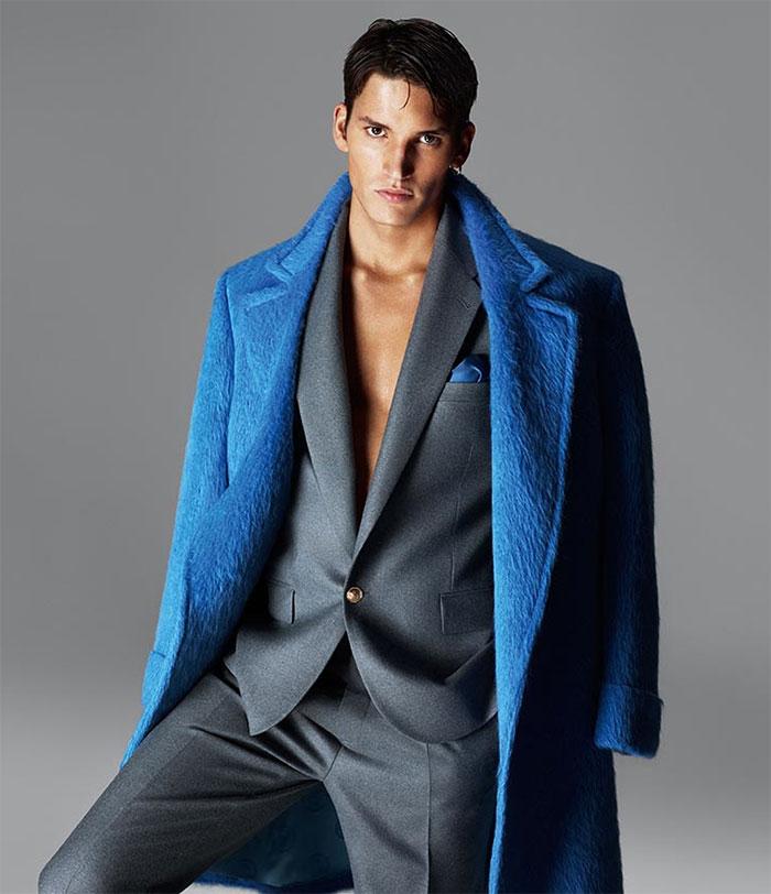 Models 1 Blog