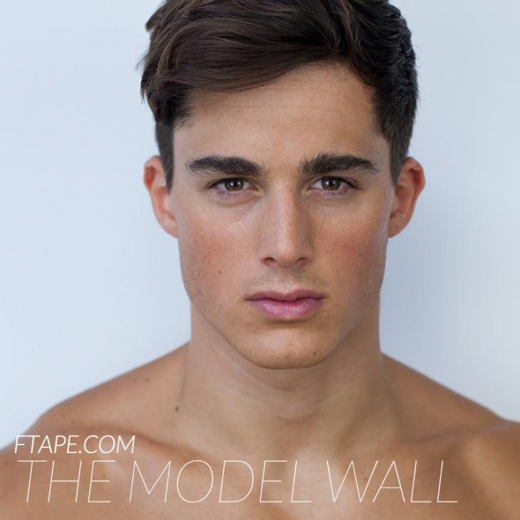 Pietro Boselli Ftape Models Wall Models 1 Blog