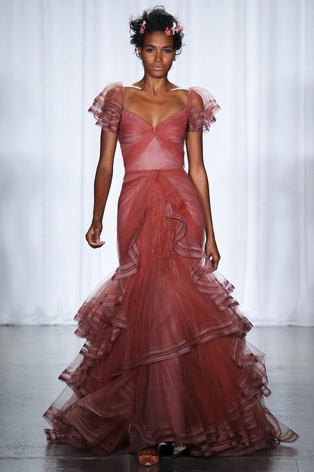 Neelam Fashions New York New York Fashion Week Ss14