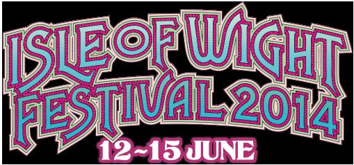iw_festival_logo_v3