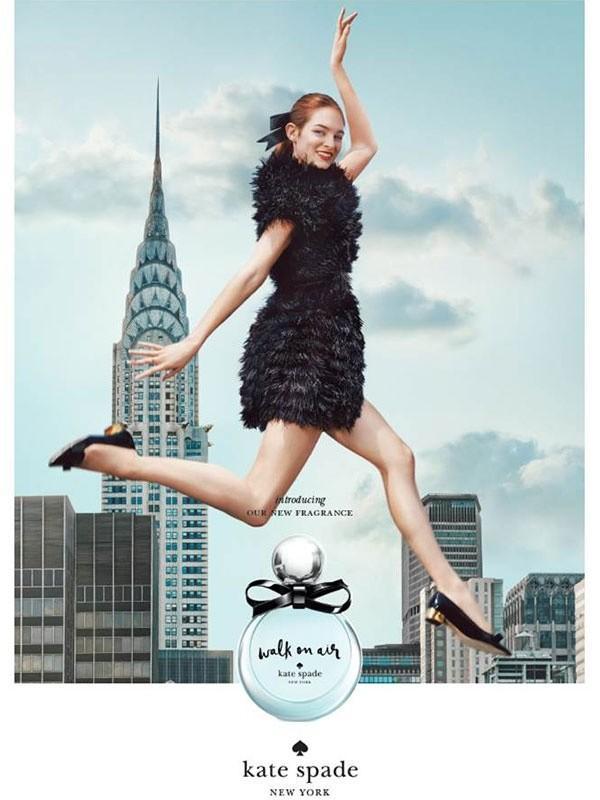 Kate Spade New York Women Walk On Air