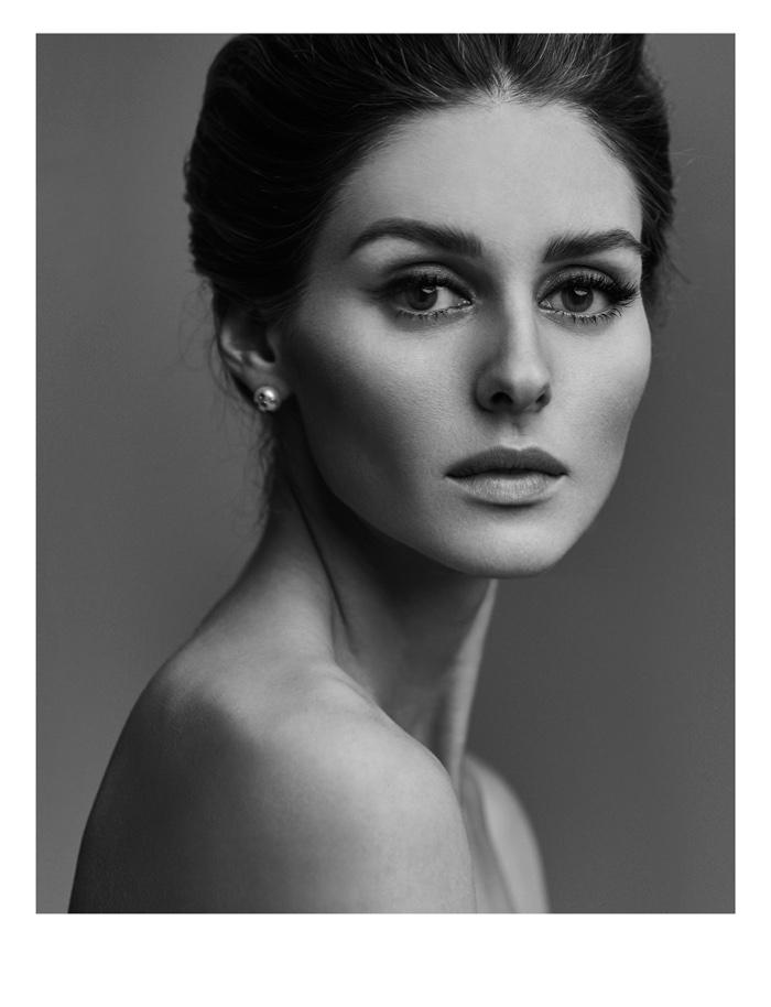 Olivia-Palermo-Audrey-Hepburn-57-Magazine01