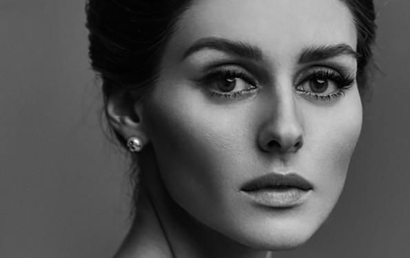 Olivia-Palermo-Audrey-Hepburn-57-Magazine01.jpg feat