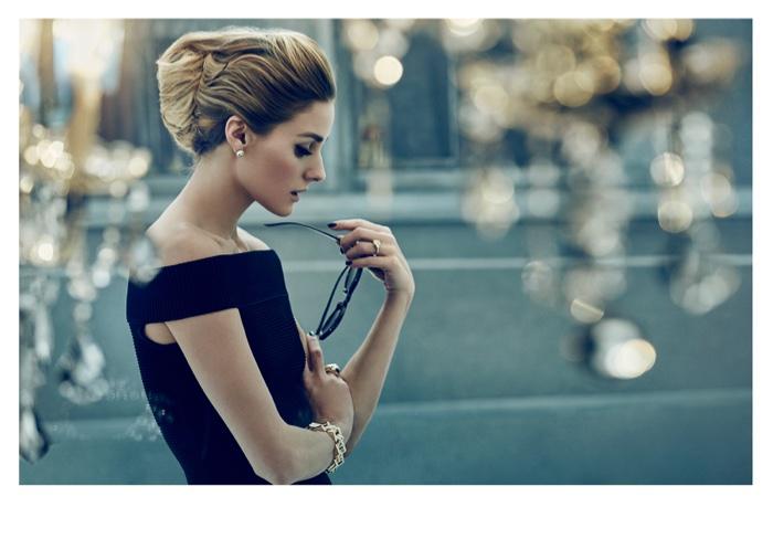 Olivia-Palermo-Audrey-Hepburn-57-Magazine03