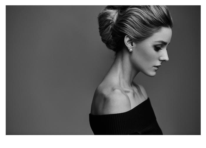 Olivia-Palermo-Audrey-Hepburn-57-Magazine04