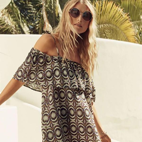 HM-Summer-Beach-Outfits-2016-Women06.jpg feat