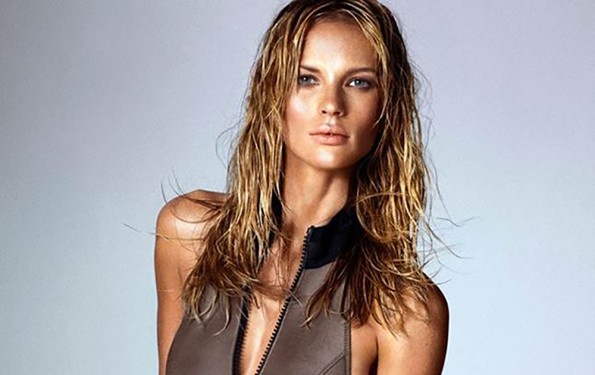 annev4feat