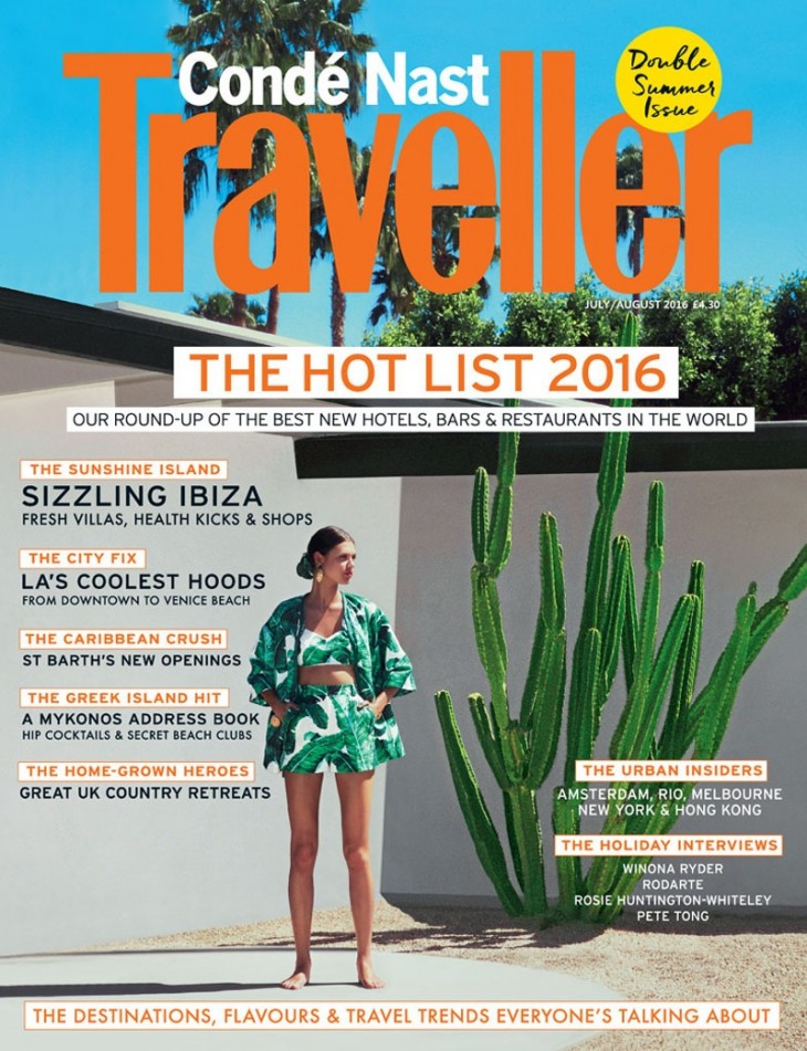 Anais-Pouliot-Summer-Style-Conde-Nast-Traveller-Editorial01
