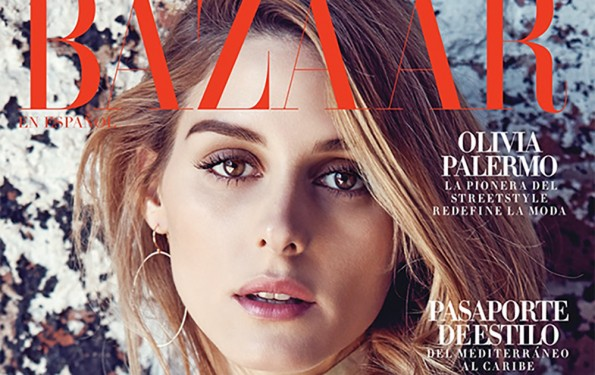 Olivia-Palermo-Bazaar-Mexico-June-July-2016-Cover-Photoshoot feat