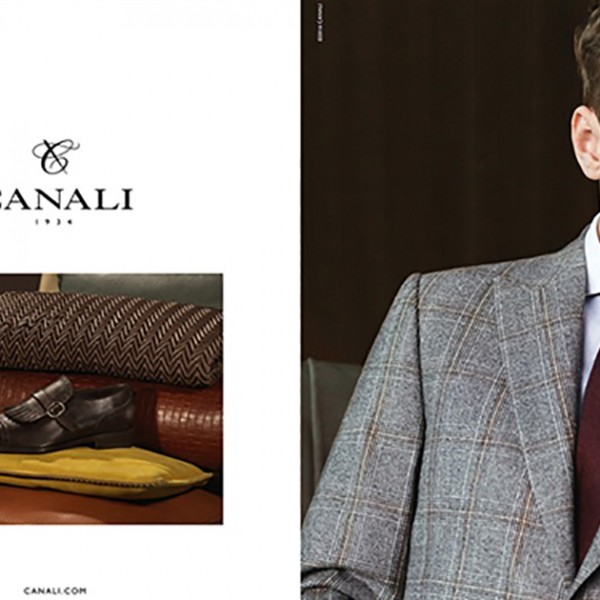 Canali-2016-Fall-Winter-Campaign feat