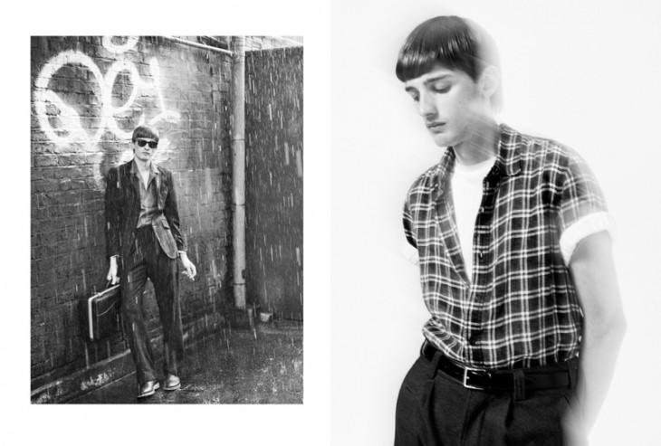 fashionisto-exclusive-2016-tuxedo-junction-006