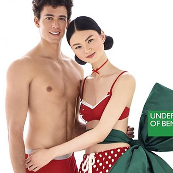 undercolors-of-benetton-2016-holiday-campaign-feat