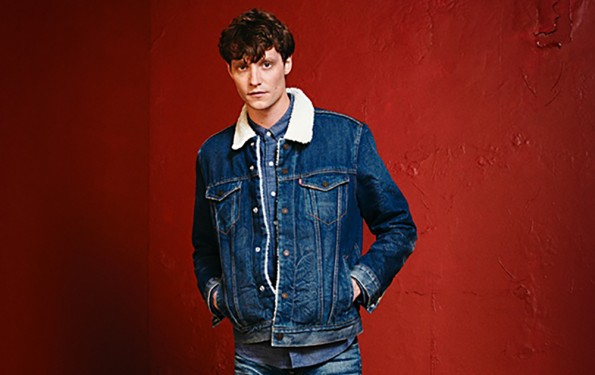 levis-2016-holiday-mens-denim-fashions-feat