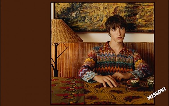 Missoni-2017-Spring-Summer-Mens-Campaign ft