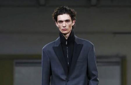 Milan Fashion Week AW 17 : Men's